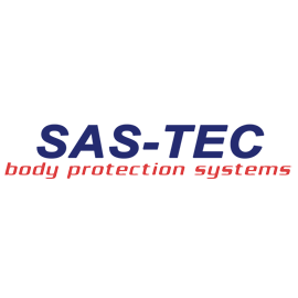 SAS-TEC beskyttere