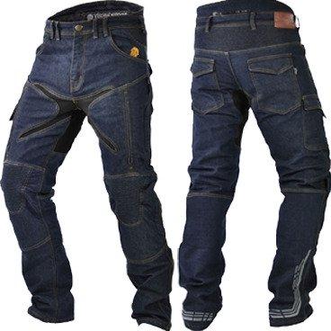 Probut X-Factor Motorcykel jeans fra Trilobite