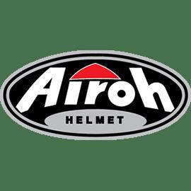 Airoh motorcykel hjelme