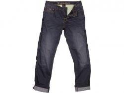 Motorcykel Jeans