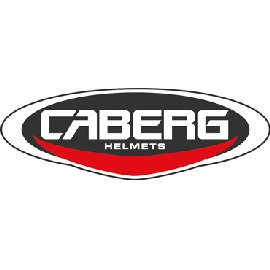 Caberg Motorcykel Hjelme