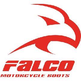 Falco Motorcykel støvler og sko