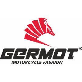 Germot motorcykel tøj