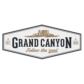 Grand Canyon Motorcycle Clothing
