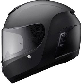 Sena Motorcykelhjelme med integreret headset
