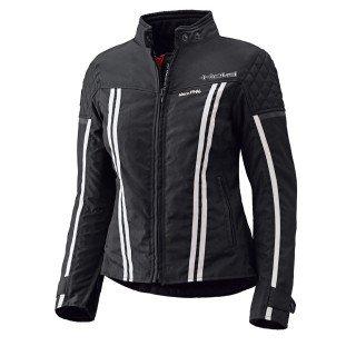 Tekstil motorcykel jakker