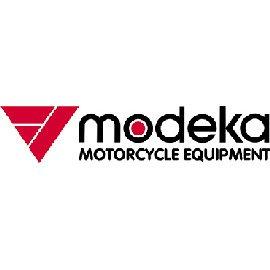 Modeka Motorcykel Tøj