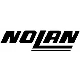 Nolan Motorcykel hjelme