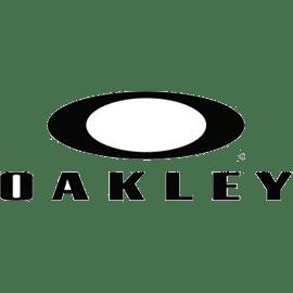 Oakley motocross beskyttelsesbriller - premiumbriller til motocross driveren