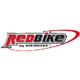 Redbike motorcykelhjelme