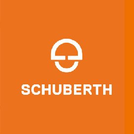 Schuberth Motorcykelhjelme