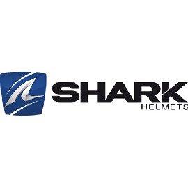 Shark motorcykel hjelme