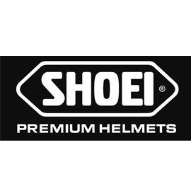 Shoei Motorcykel hjelme