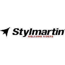 Stylmartin motorcykel støvler og sko