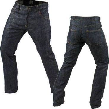 Ton-Up Motorcykel jeans