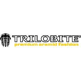 Trilobite Motorcykel tøj