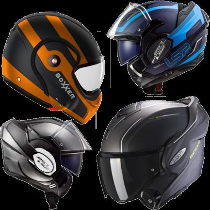 Om foldning hjelme