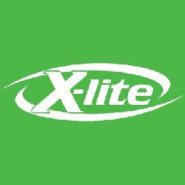 X-Lite motorcykelhjelme