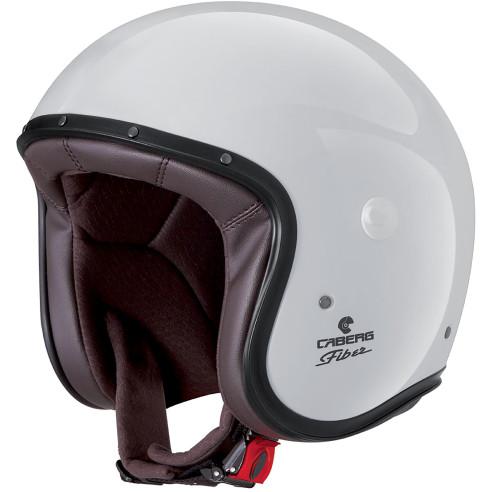 Caberg pilot hjelm FREERIDE motorcykel hjelm herunder fri visir clear